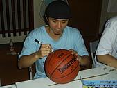 達欣籃球夏令營:達欣籃球夏令營 055.jpg