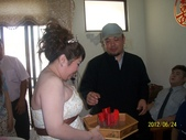 叔叔的重要日子:小叔叔 小嬸嬸訂婚了 (75).jpg