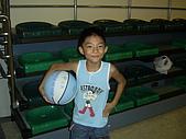達欣籃球夏令營:達欣籃球夏令營 001.jpg
