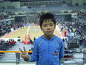 SBL竹北熱身賽:SBL熱身賽10.JPG