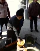 手機上的相片:大溪財神廟1.jpg