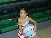 達欣籃球夏令營:達欣籃球夏令營 002.jpg