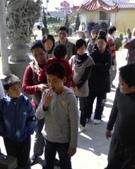 手機上的相片:大溪財神廟3.jpg