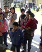 手機上的相片:大溪財神廟4.jpg