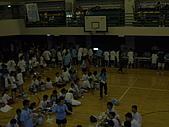 達欣籃球夏令營:達欣籃球夏令營 003.jpg
