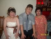 叔叔的重要日子:小叔叔 小嬸嬸訂婚了 (116).jpg