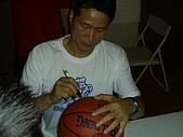 達欣籃球夏令營:達欣籃球夏令營 057.jpg