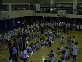 達欣籃球夏令營:達欣籃球夏令營 004.jpg