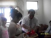 叔叔的重要日子:小叔叔 小嬸嬸訂婚了 (77).jpg
