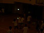 達欣籃球夏令營:達欣籃球夏令營 005.jpg