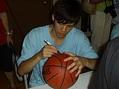 達欣籃球夏令營:達欣籃球夏令營 058.jpg
