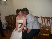 叔叔的重要日子:小叔叔 小嬸嬸訂婚了 (95).jpg