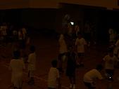達欣籃球夏令營:達欣籃球夏令營 006.jpg