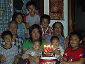 超小小的蛋糕:PIC_0041