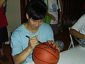 達欣籃球夏令營:達欣籃球夏令營 059.jpg
