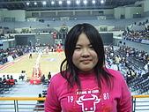 SBL竹北熱身賽:SBL熱身賽8.JPG