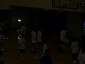 達欣籃球夏令營:達欣籃球夏令營 007.jpg