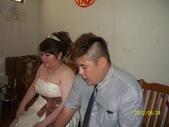 叔叔的重要日子:小叔叔 小嬸嬸訂婚了 (96).jpg