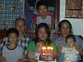 超小小的蛋糕:PIC_0042