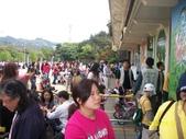 快樂的日子:1010408動物園 015.jpg