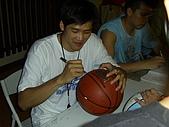 達欣籃球夏令營:達欣籃球夏令營 060.jpg