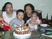阿嬤的生日:19