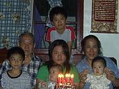 超小小的蛋糕:PIC_0043