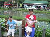 動物園之行:動物園2.jpg