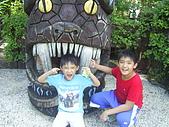 動物園之行:動物園5.jpg