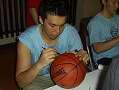 達欣籃球夏令營:達欣籃球夏令營 061.jpg