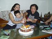 阿嬤的生日:20