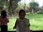 快樂的日子:1010408動物園 017.jpg