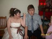叔叔的重要日子:小叔叔 小嬸嬸訂婚了 (97).jpg