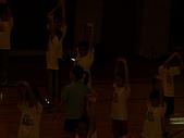 達欣籃球夏令營:達欣籃球夏令營 013.jpg
