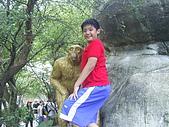 動物園之行:動物園12.jpg