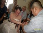 叔叔的重要日子:小叔叔 小嬸嬸訂婚了 (80).jpg