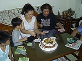 阿嬤的生日:23