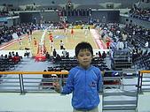 SBL竹北熱身賽:SBL熱身賽9.JPG