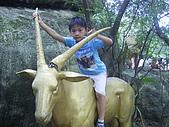 動物園之行:動物園15.jpg