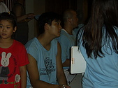 達欣籃球夏令營:達欣籃球夏令營 063.jpg
