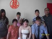 叔叔的重要日子:小叔叔 小嬸嬸訂婚了 (98).jpg