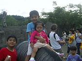 動物園之行:動物園16.jpg