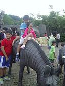 動物園之行:動物園17.jpg