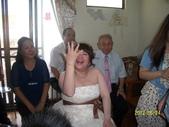 叔叔的重要日子:小叔叔 小嬸嬸訂婚了 (81).jpg