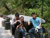 快樂的日子:1010408動物園 019.jpg