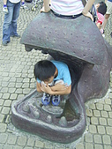 動物園之行:動物園19.jpg