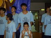 達欣籃球夏令營:達欣籃球夏令營 064.jpg