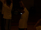 達欣籃球夏令營:達欣籃球夏令營 016.jpg