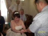 叔叔的重要日子:小叔叔 小嬸嬸訂婚了 (82).jpg