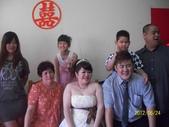 叔叔的重要日子:小叔叔 小嬸嬸訂婚了 (100).jpg